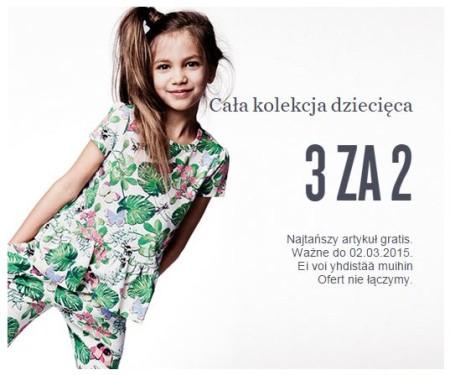 Kids_3za2