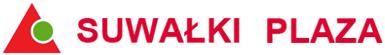 logo-plaza_385