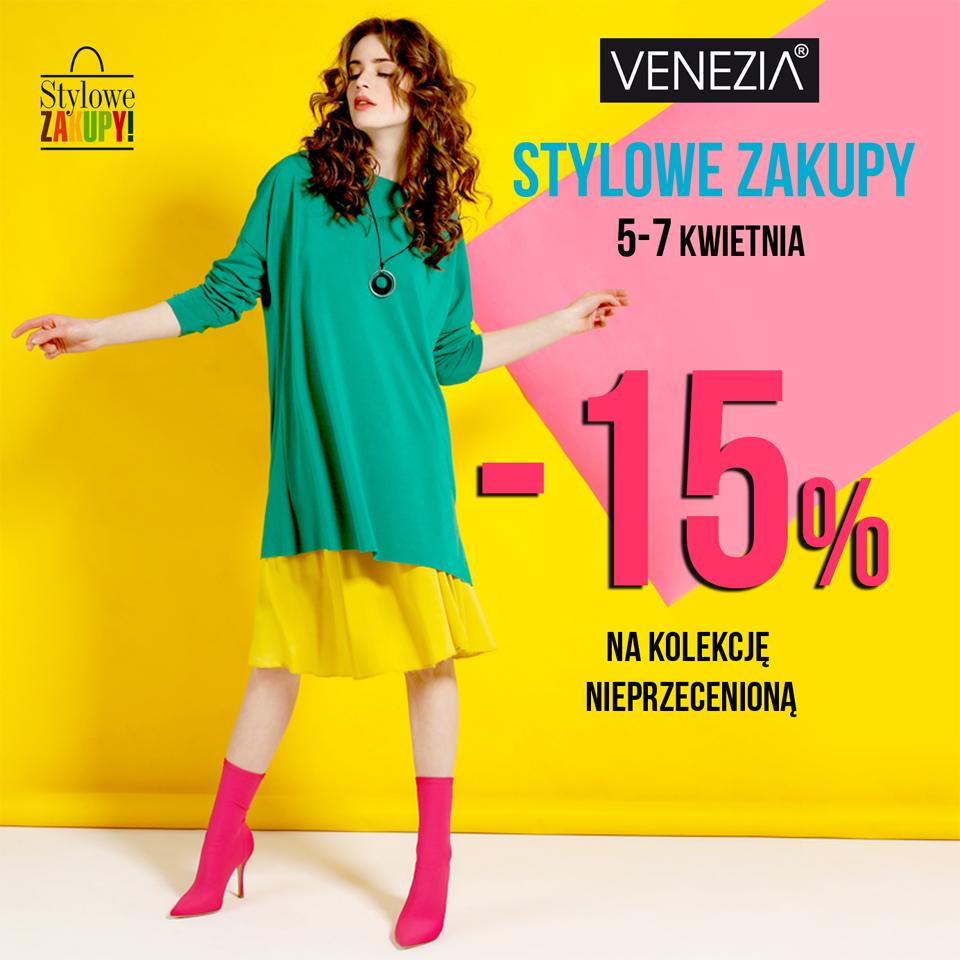 9c13a51d6a595 ven-960x960 - Suwałki Plaza