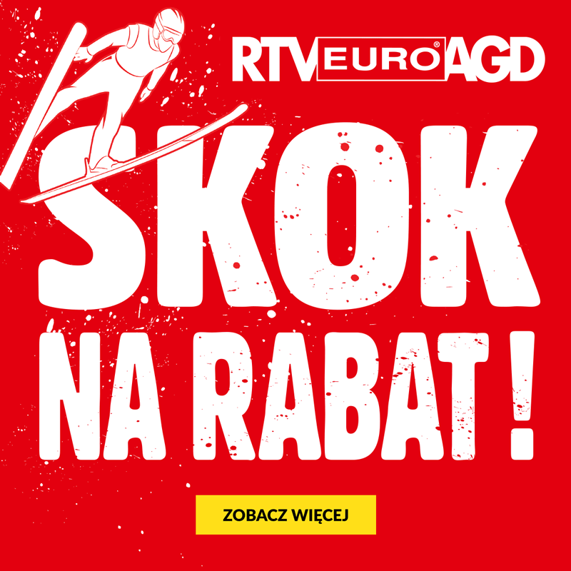 RTVEuroAGD