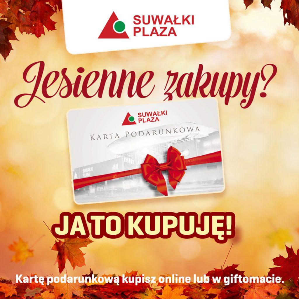 Suwalkiplaza Post Fb Insta 1080 X 1080(1)